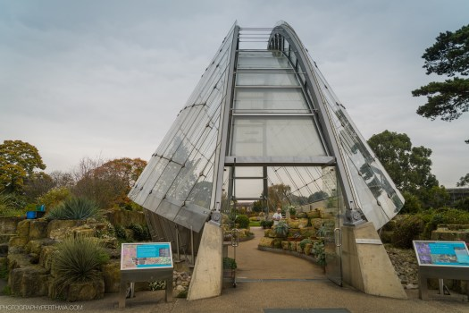KewGardensGreenhouseWindTunnel
