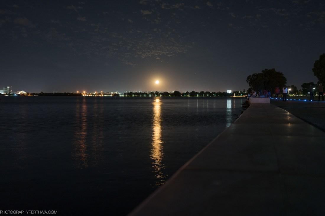 MoonriseSouthPerth7