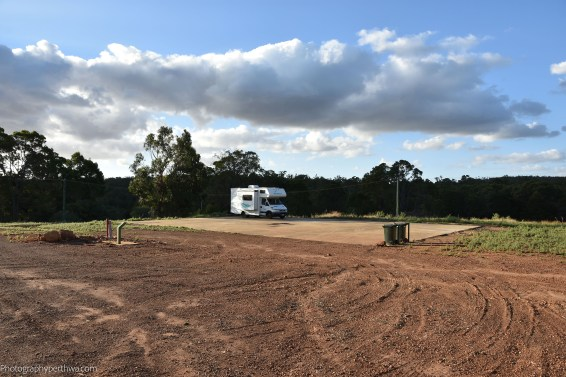 jarrahdale-rv-park-1-of-1