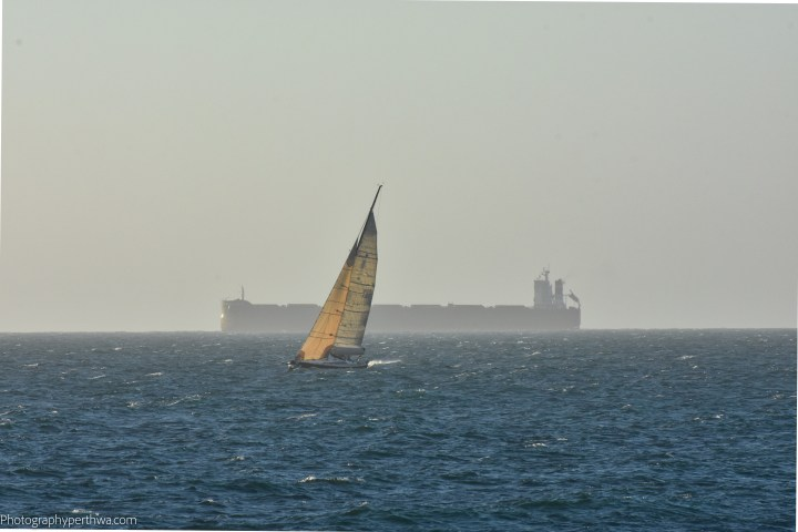 from-the-north-mole-fremantle10-1-of-1