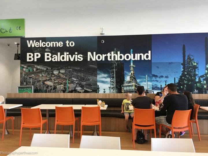Baldivas Northbound (1 of 1)