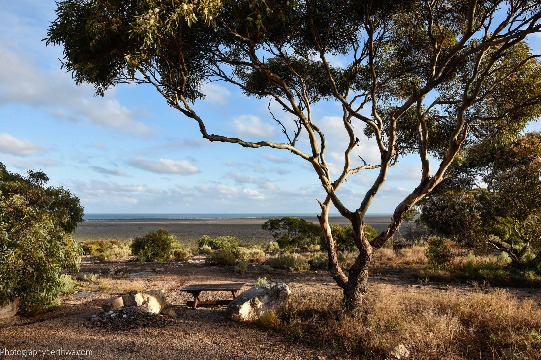sunlight at Eucla (1 of 1)