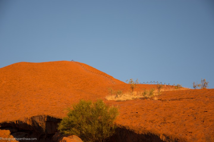 the climb (1 of 1)