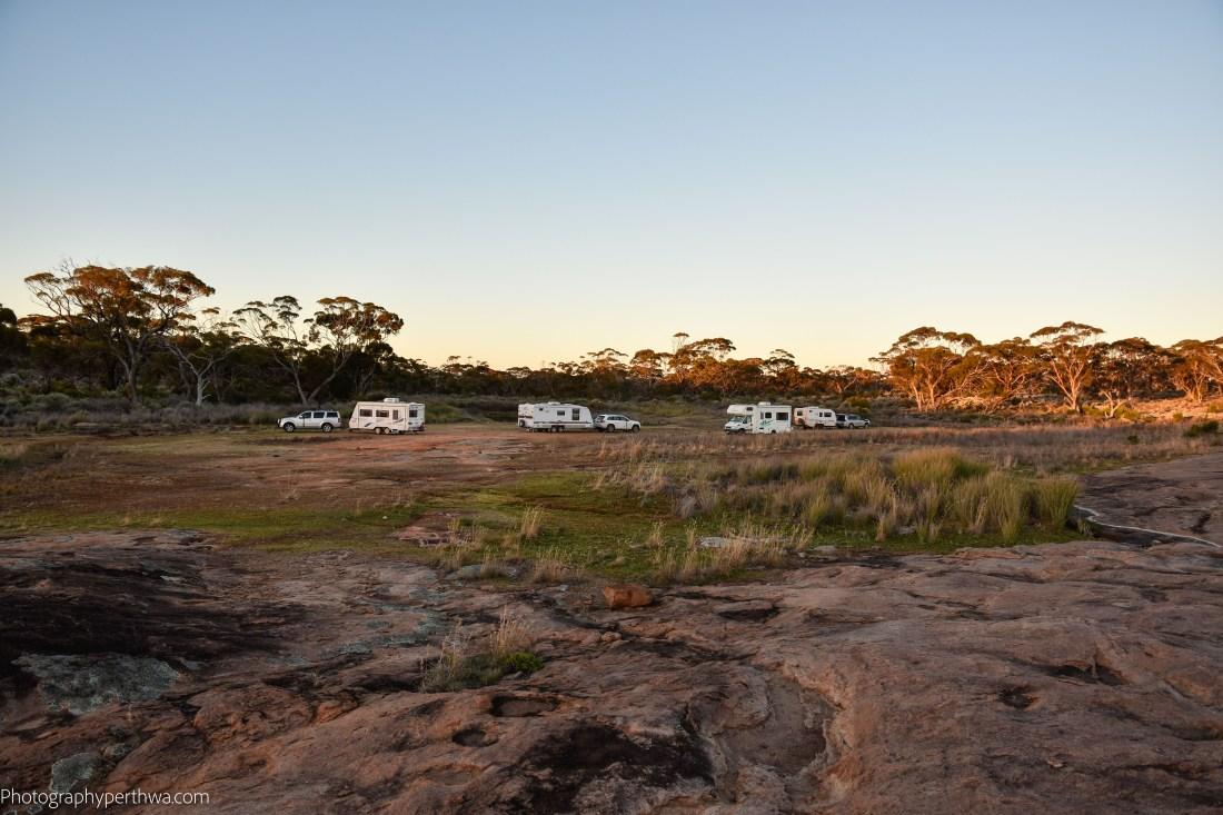 Nomad Village (1 of 1)