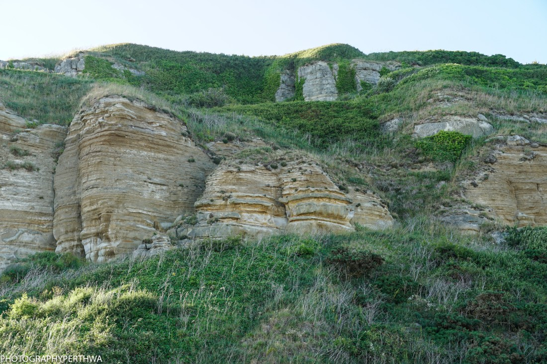 cliff face (1 of 1)