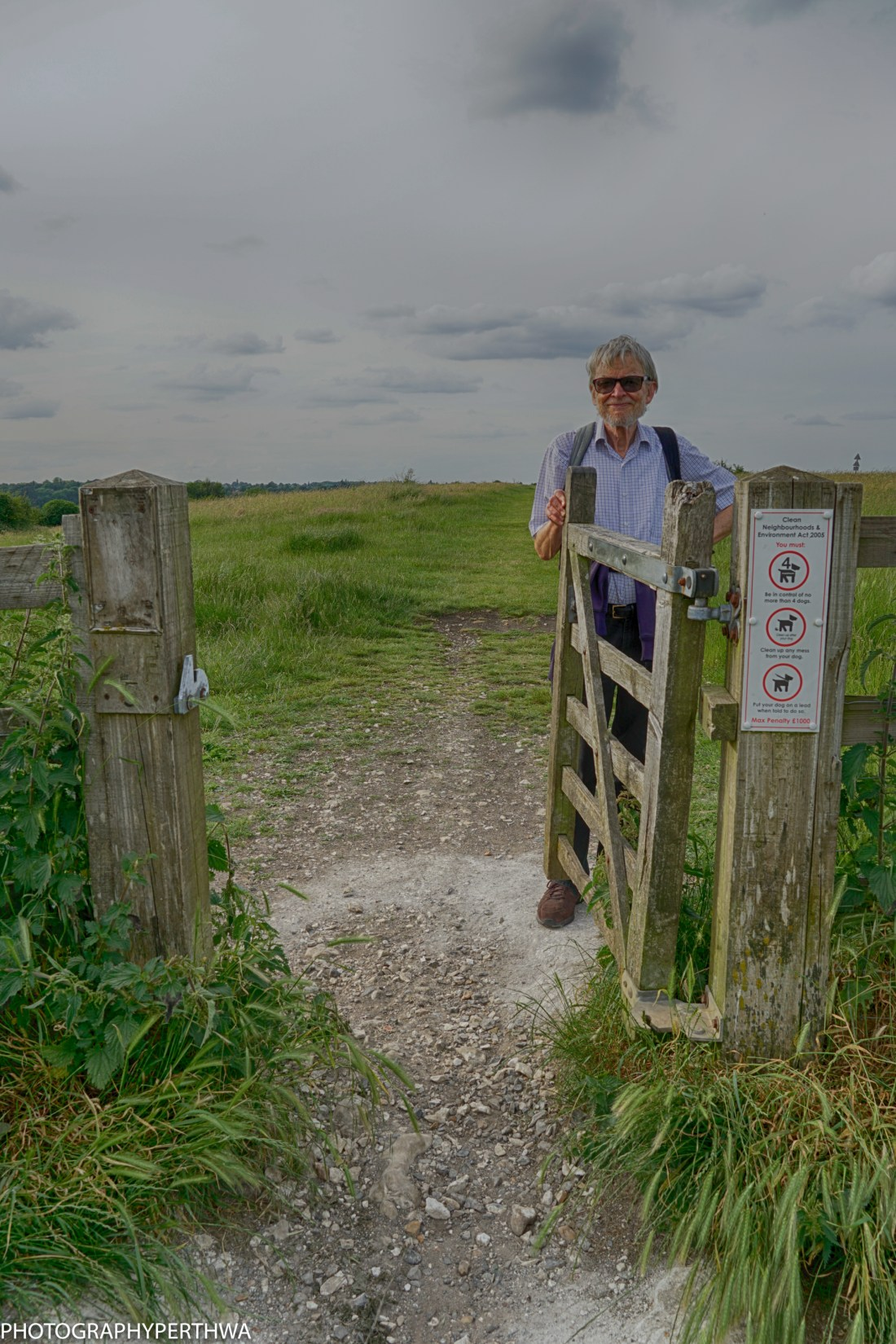 Fox to Farthing downs (3 of 8)