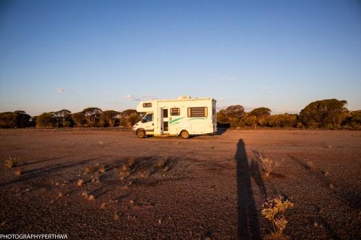 Pindar camping (1 of 1)