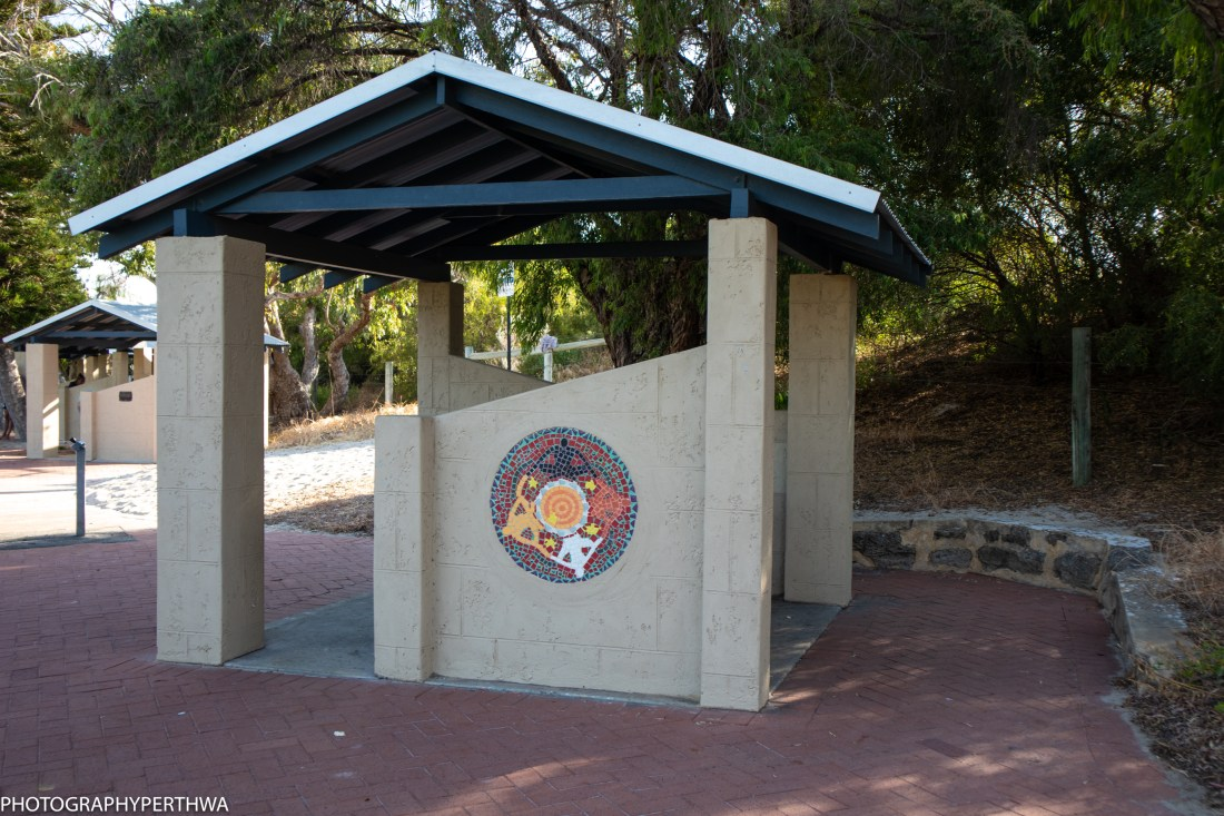 picnic shelter (1 of 1)