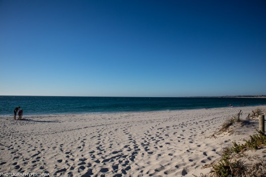 Pinaroo Point Beach (1 of 1).jpg