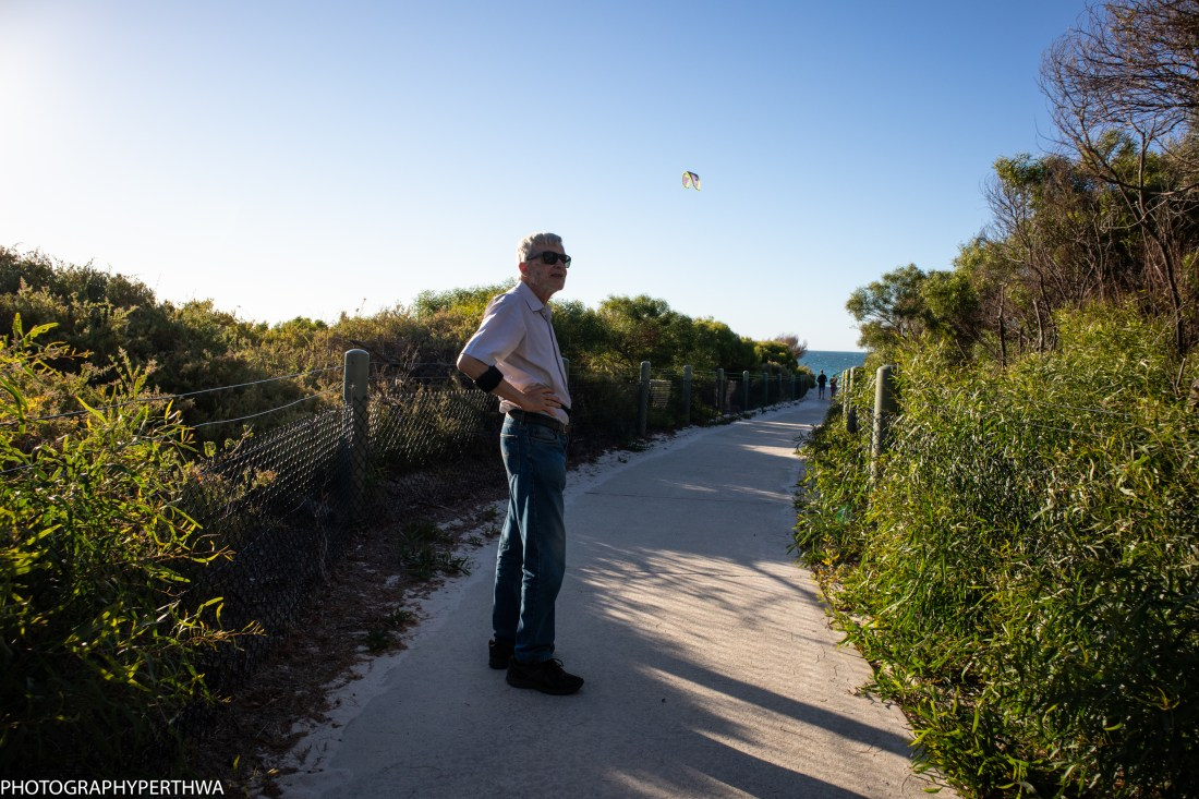 Pinaroo Point Beach paved beach paths (1 of 1).jpg