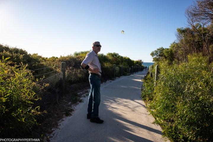 Pinaroo Point Beach paved beach paths (1 of 1).jpg