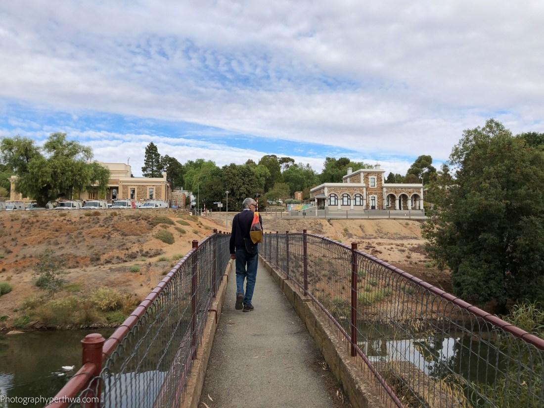 Burra crossing footbridge (1 of 1).jpg