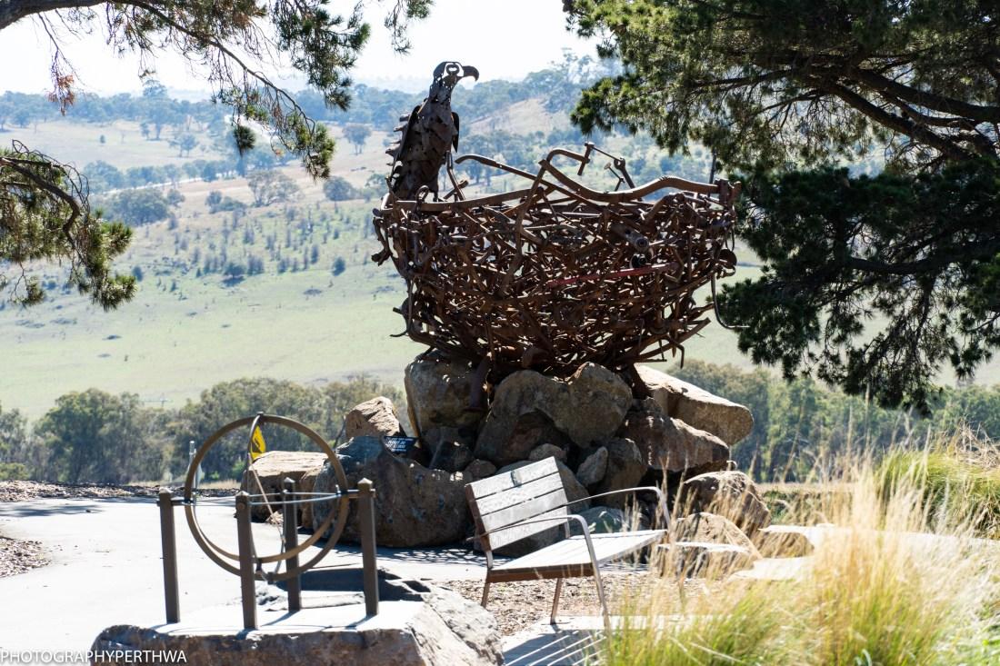 Eagles nest (1 of 1)