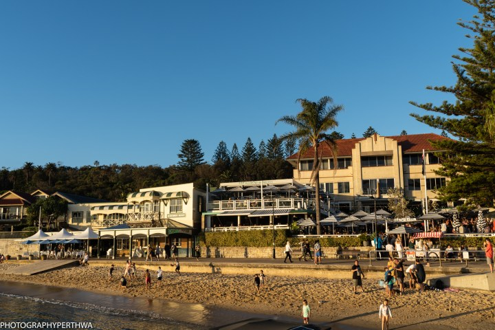 Watson's Bay (1 of 1)
