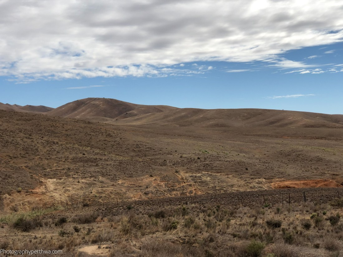 journey dry countryside (1 of 1).jpg