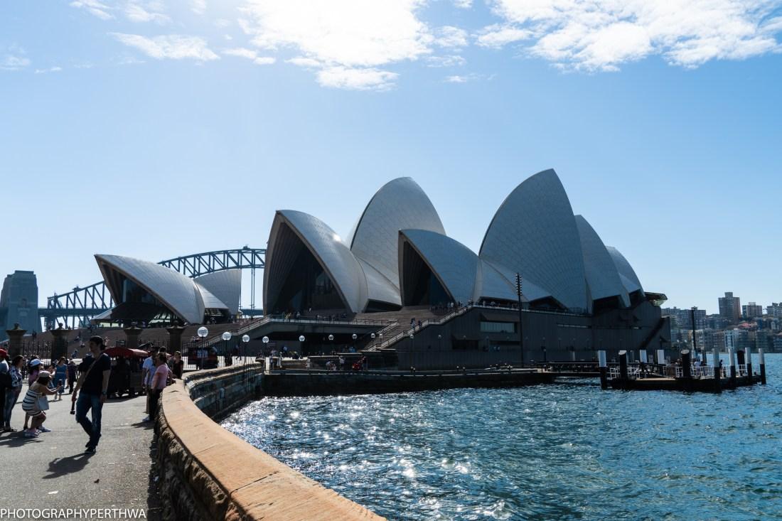opera house and bridge (1 of 1).jpg