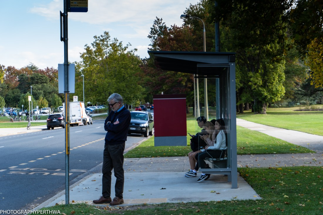waiting for the bus (1 of 1).jpg