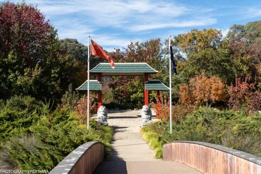 Chinese Memorial Garden3 (1 of 1).jpg