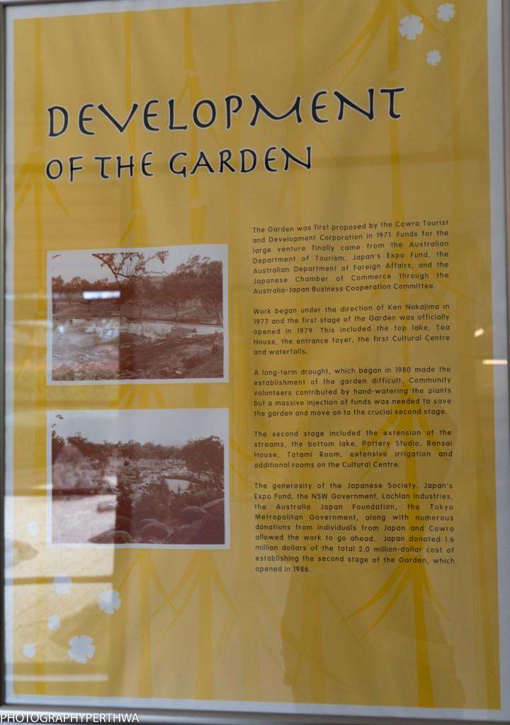 Japanese Garden 19 (1 of 1).jpg