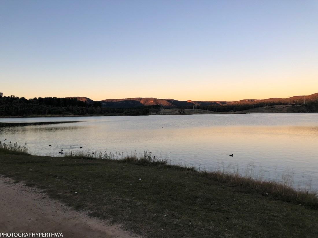 Lake Wallace, Wallerawang7 (1 of 1).jpg