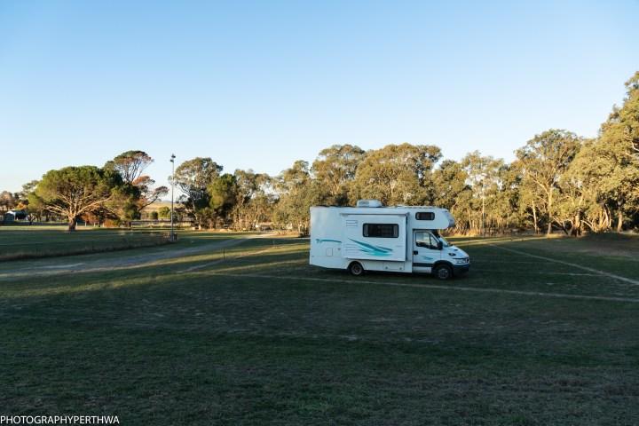 Lyndhurst Primitive Camping Area (1 of 1).jpg