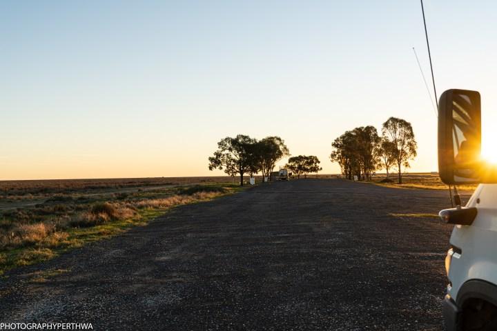 before sunset2 (1 of 1).jpg