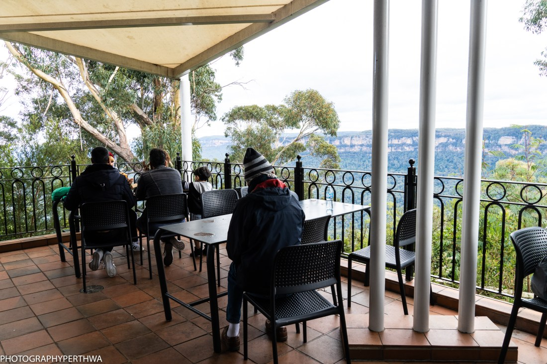 view at lunch (1 of 1).jpg