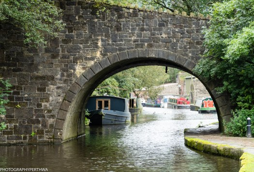 arched bridge with barges (1 of 1).jpg