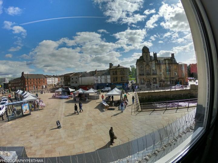 market square (1 of 1).jpg