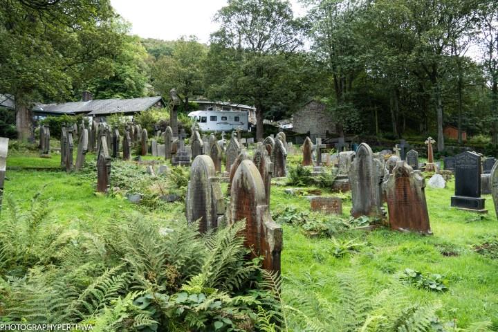 more gravestones and RV (1 of 1).jpg