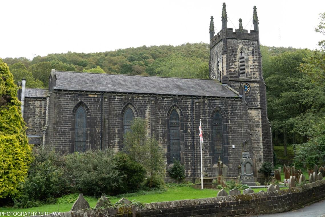 the Church (1 of 1).jpg