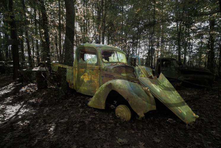 20151017_2444-1937-Ford-Pickup