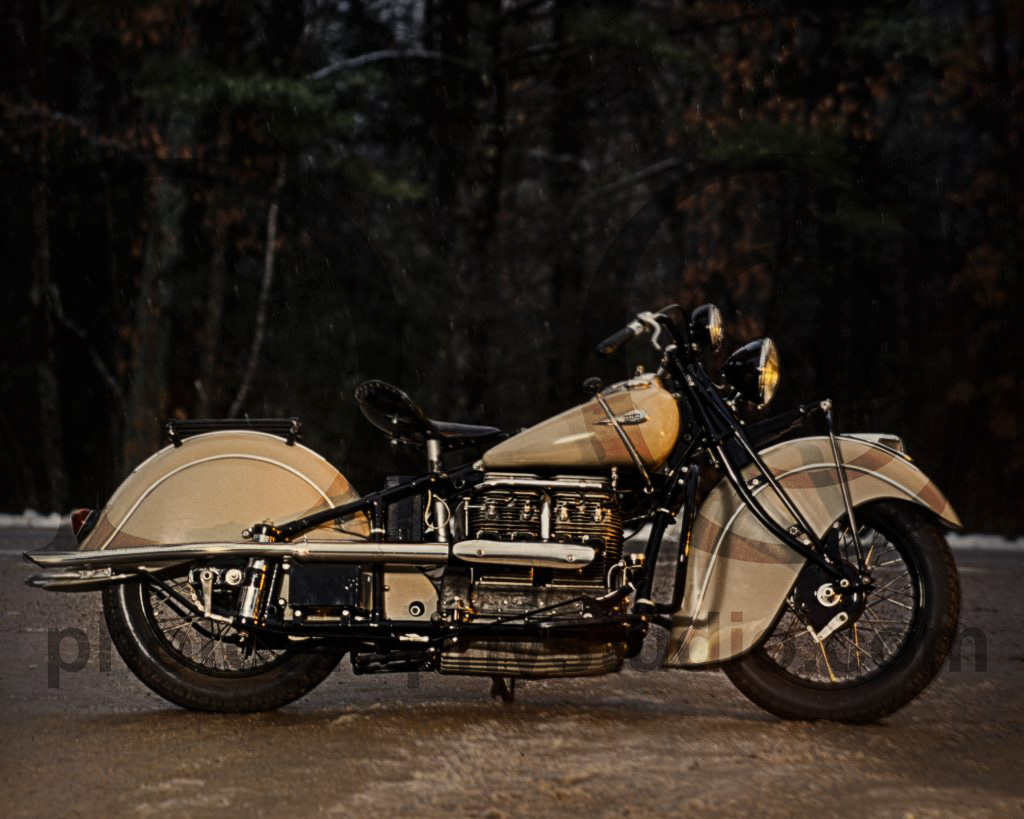 Indian-Four-Motocycle-9281-9283-1024x819