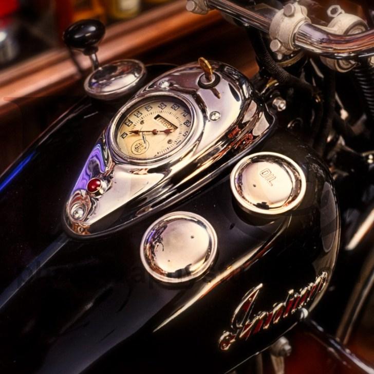 Indian-Motocycle_9285-9287-1024x1024