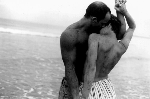Plum-Island-Making-out