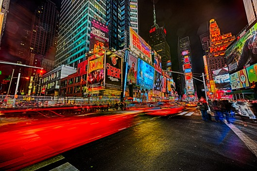 Times-Square_3950-3954-3964_color-HDR16