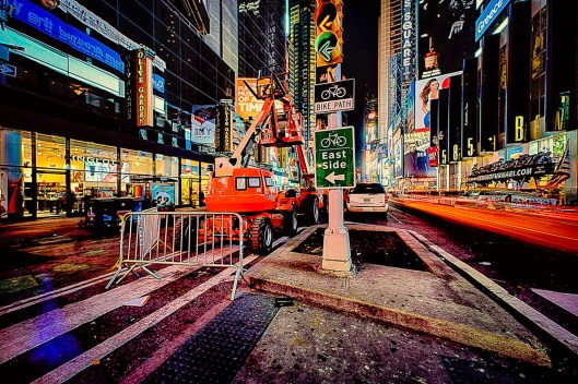Times-Square_4120