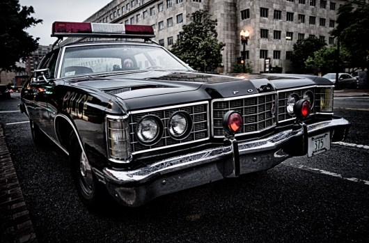 Ford_LTD_3378-3_HDR