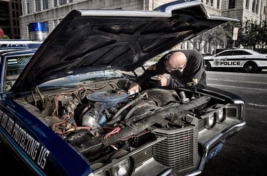 Police-Car_3229-3231_HDR