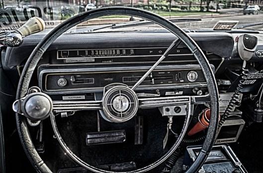 Police-Car_3268-3270_struct-desat-HDR