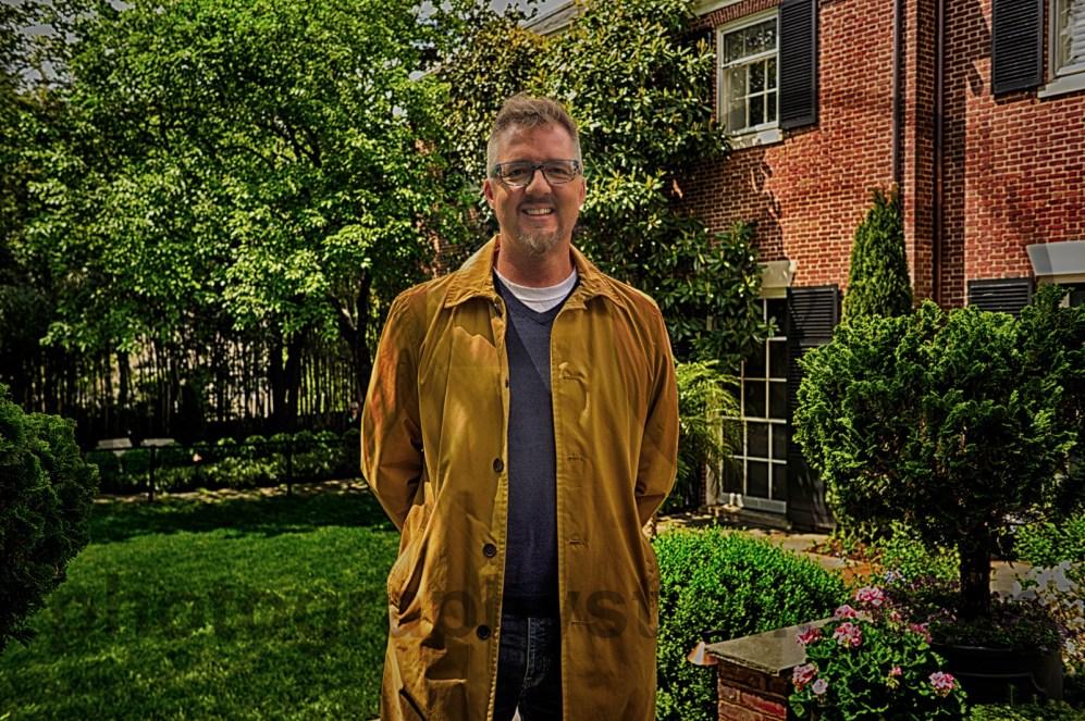 Georgetown_Garden_Plank_06