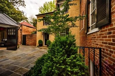 Georgetown_Garden_Plank_14