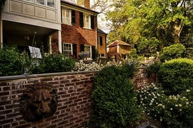 Georgetown_Garden_Plank_16