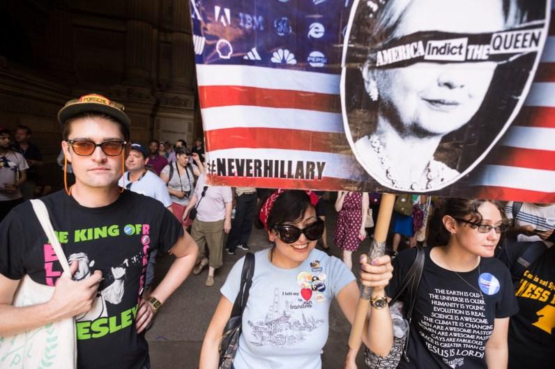 DNC Protest_25