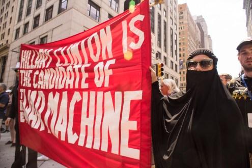DNC Protest_29