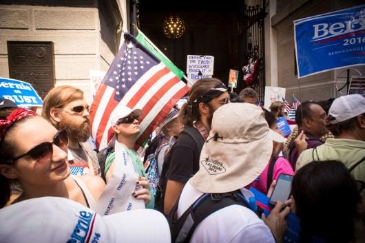 DNC Protest_33