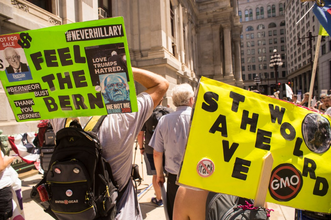 DNC Protests_14