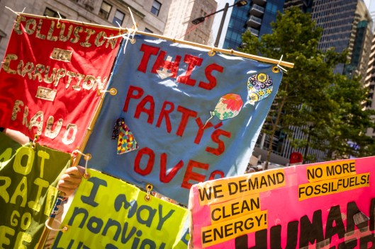 DNC Protests_15
