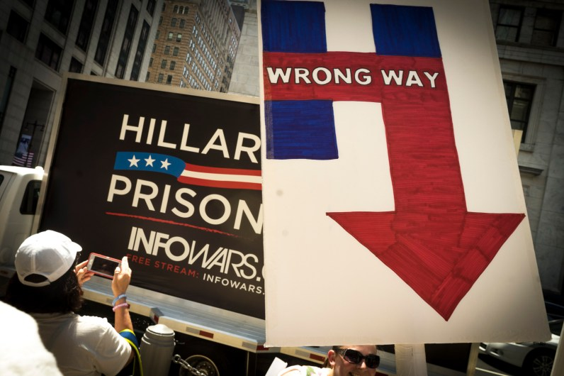 DNC Protests_17