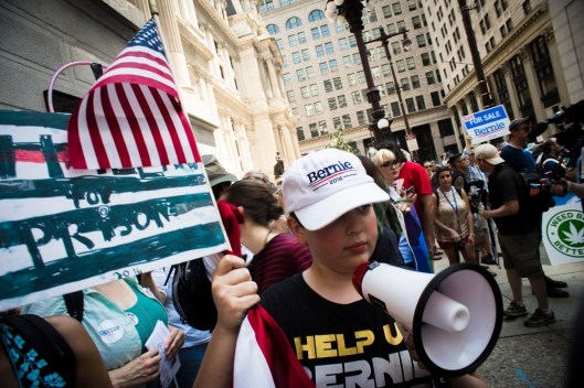 DNC Protests_19